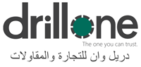 Drillone Contracting & Trading Concrete Diamond Coring Drilling Cutting